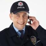 avea-polis