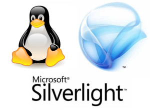 Android Silverlight Çalıştırma