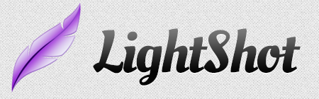 LightShot-logo