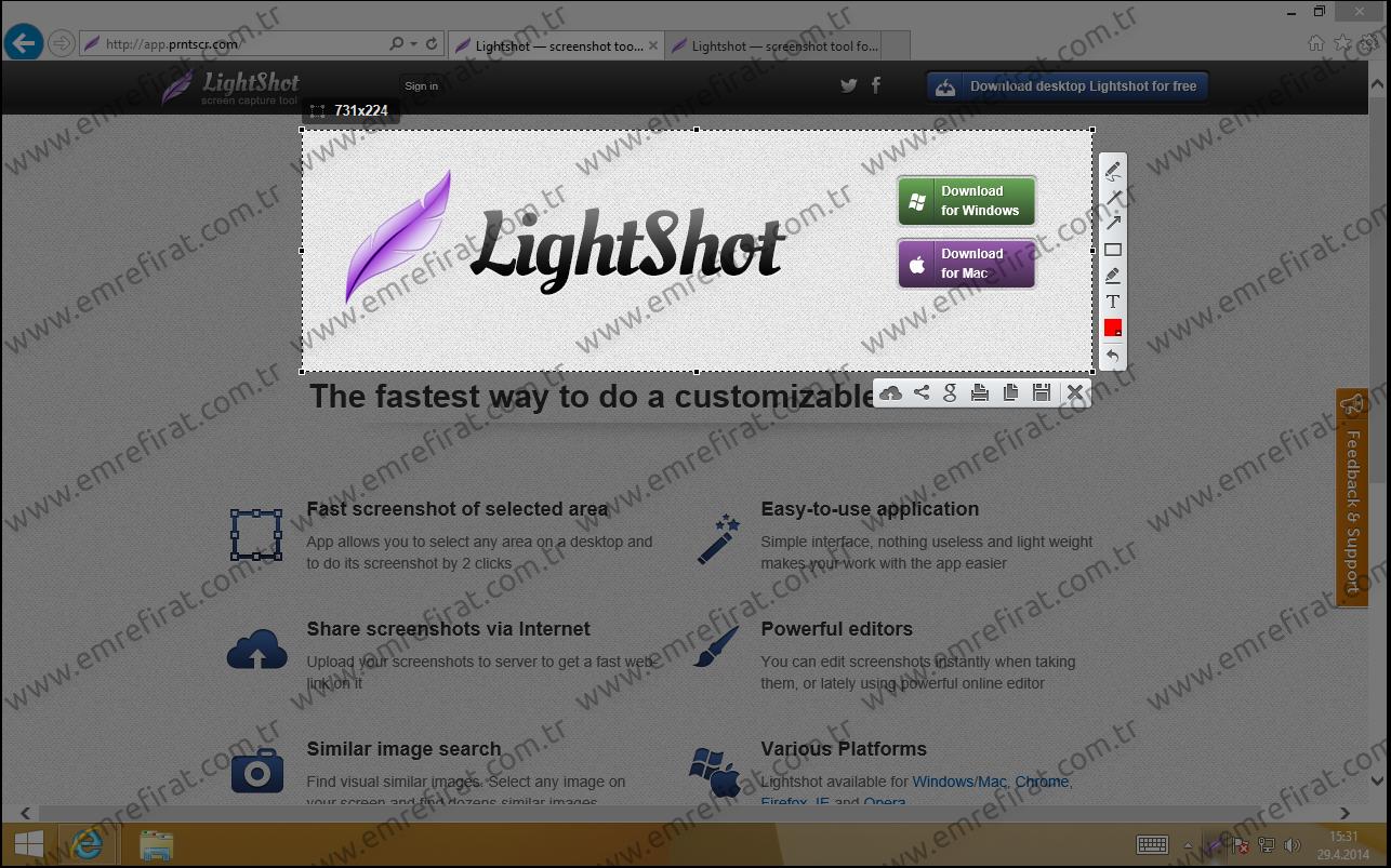 LightShot_1
