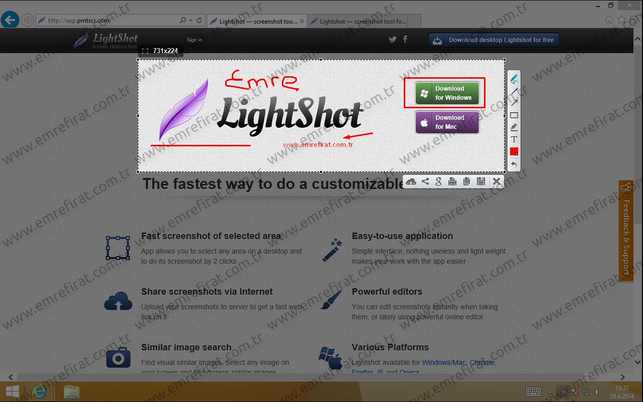 LightShot_2