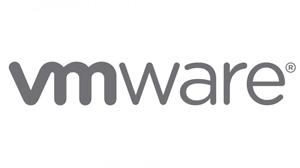 vmware_logo-300x168