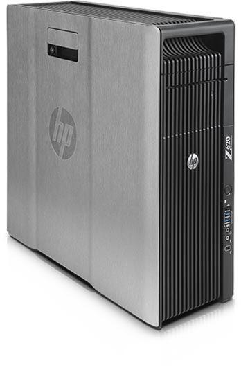 hp-z620-desktop-workstation