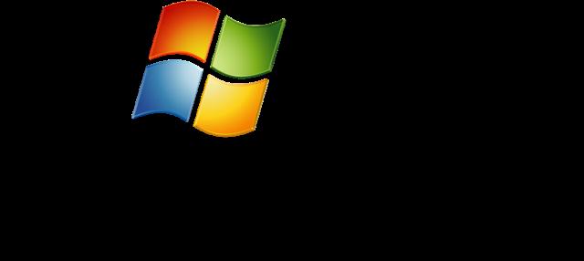 Windows-Server-Active-Directory-v-black-logo_2