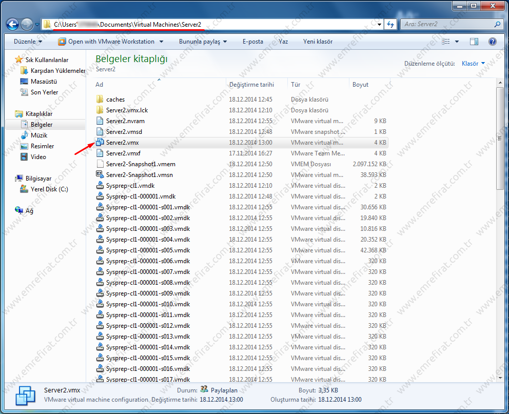 Screenshot_4 copy