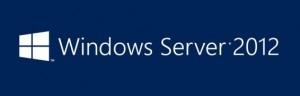 Windows-Server-2012r2-Logoi