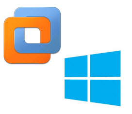 windows2012-vs-vSphere5
