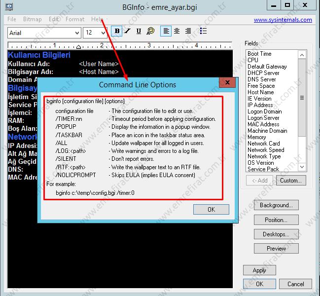Screenshot_11 copy