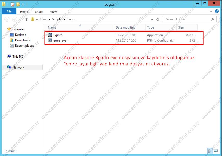 Screenshot_9 copy