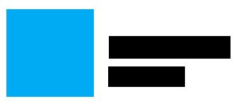 MicrosoftHyper-V-Logo
