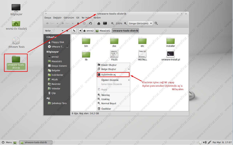 Screenshot_7 copy