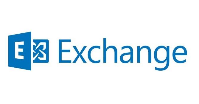 IIS Log Exchange